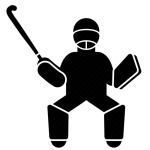 hockey-player-playing-006-512
